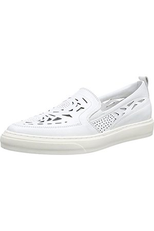 +PEOPLE BmecX, Women's Low-Top Sneakers