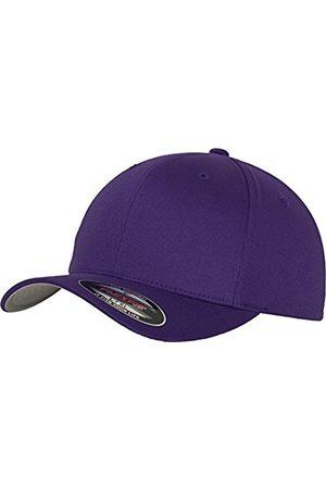 Flex fit Adult Flexfit Wooly Combed Cap - - XXL