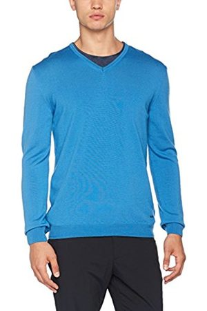 2-Bizzy Men's 17 JK-02Damien 10001600 Jumper