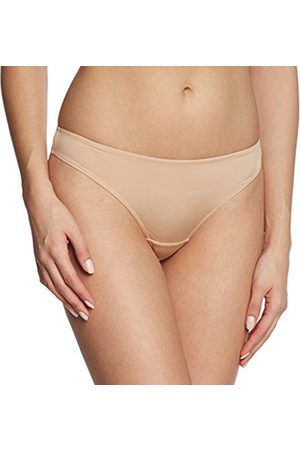 120% Cashmere Broome Hipster Thong