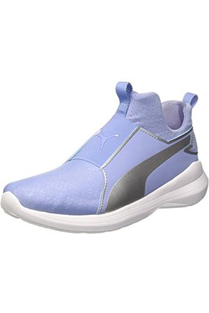 627512e2578 Puma mid top women s trainers