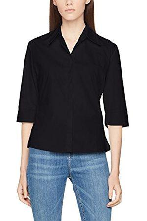 Kustom Kit Women's Continental Ladies 3/4 Sleeve Blouse