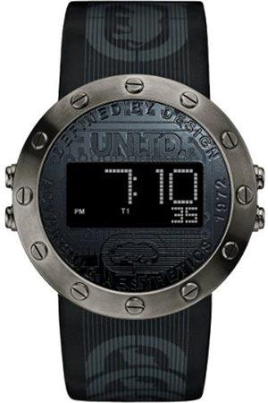 Marc Ecko Men's Watch E16080G1