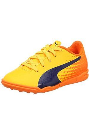 4/12 Unisex Kids' Evospeed 17.5 Tt Jr Footbal Shoes