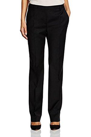 Cinque Women's CISENZA Slim Trousers