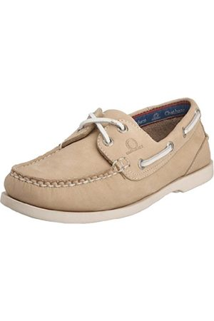 Chatham Women's Pacific Lady G2 Boat Shoes