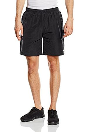 Guess Collection Men's Herren Sport-Shorts Sports Shorts - - XL