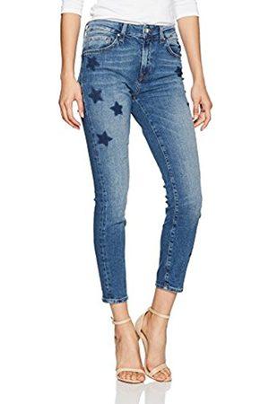 Blue Seven Women's Tess Skinny Jeans