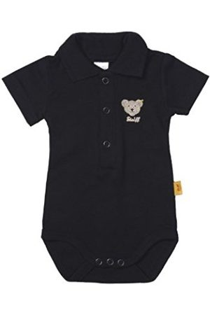 Casuelle Unisex Baby 0008703 1/2 Sleeves Bodysuit