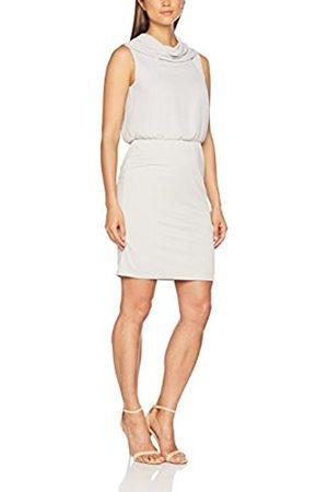 Annette Women's 81707824078 Dress