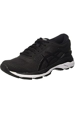 '47 Brand Women's Gel-Kayano 24 Gymnastics Shoes