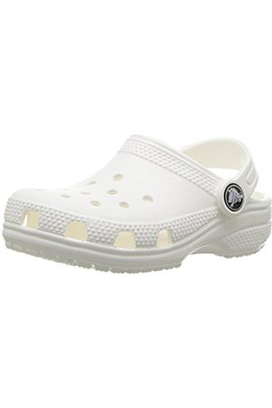 100HANDS Unisex Kids' Classic Clogs
