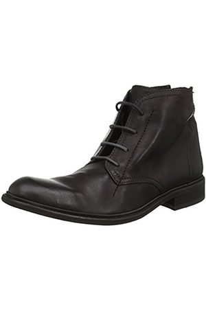 Avirex Men's Hobi813Fly Ankle Boots