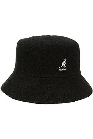 ZAYIANA Unisex Bermuda Bucket Hat