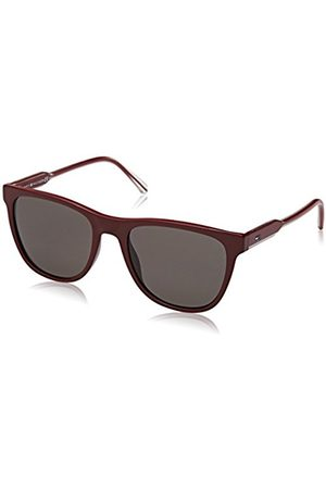 Tommy Hilfiger Unisex-Adult's TH 1440/S NR Sunglasses