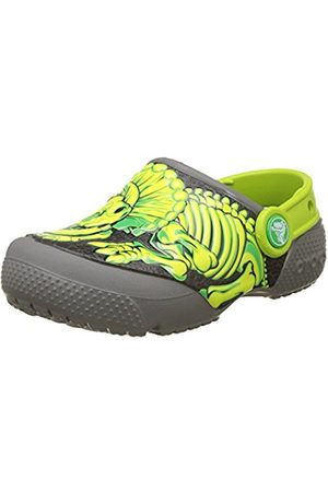 Crocs Unisex Kids' Funlab Clogs