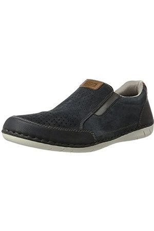 4funkyflavours Men's B8267 Loafers