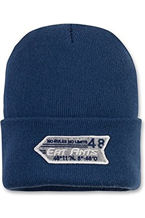 Sanetta Boy's 161950 Hat