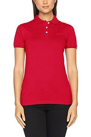 CliQue Women's Premium Polo Shirt