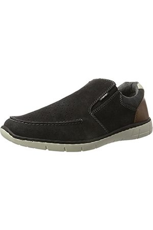 Rieker Men's 15876 Loafers