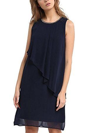 APART Fashion Women's 63363 Dress