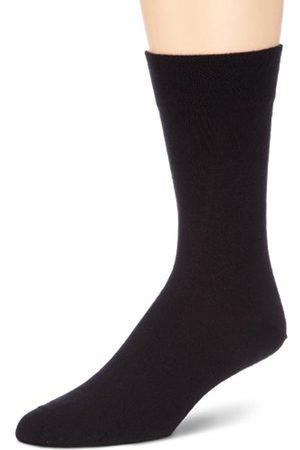 Men Socks - Hudson Men's Calf Socks