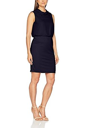Comma Women's 81707824078 Dress