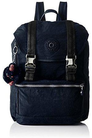 Kipling Womens Experience S Backpack