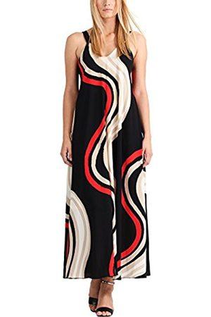 Apart Women's 50374 NA Sleeveless Dress - - 12