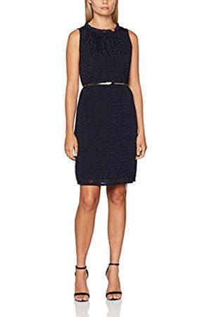Annette Women's 8T707824061 Dress