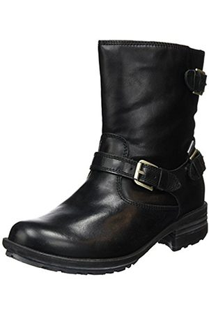 Beko Women's Sandra 30 Cold Lined Calf-Length Boots and Ankle Boots Size: 8 UK (42 EU)