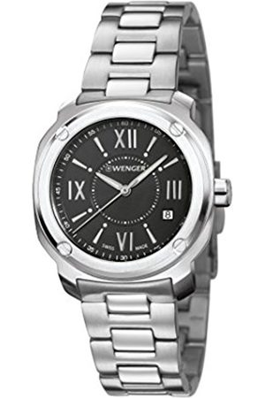 Cellublue Women's Watch 01.1121.109