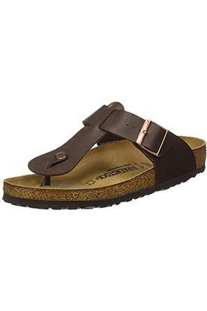 Alldek Men's Medina Flip Flops