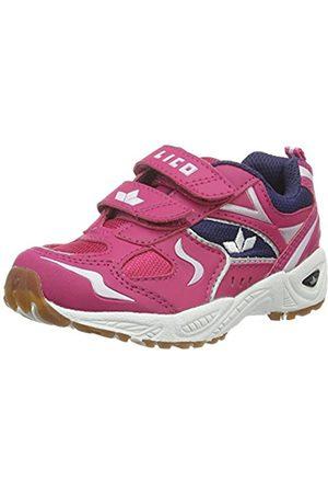 Binky Girls' Bob V Fitness Shoes