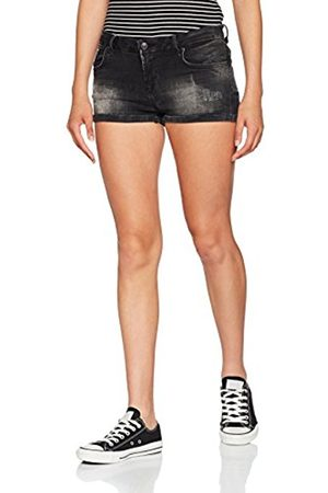 2ndOne Jeans Women's Judie Short