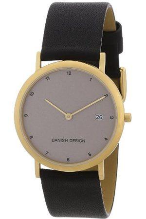 Danish Designs Danish Design Gents Watch 3316188