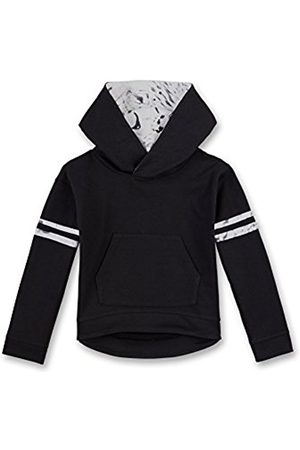 Candy Kisses Girl's 243953 Sports Hoodie