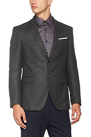 2-Bizzy Men's 17 JB-10Frico 10003889 Blazer