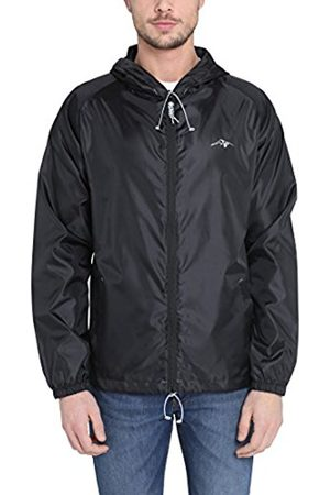 Lower East Men's Le225 Raincoat