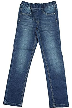 Bolsius Girl's Basic 37 Molly Leggings Jeans