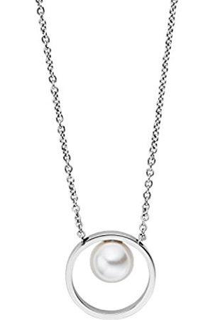 CARTIER VINTAGE Women's Necklace SKJ0973040