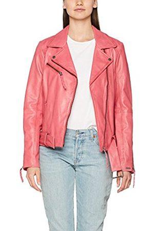 3.1 Phillip Lim Women's Verena Jacket