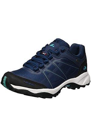 Cigno Nero Unisex Adults' Quarter Iii Gtx Multisport Outdoor Shoes Size: 11