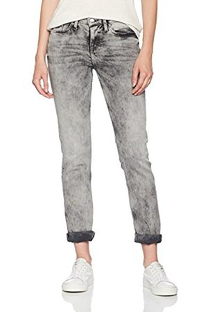 f0d24347 Buy Tommy Hilfiger Straight Jeans for Women Online | FASHIOLA.co.uk |  Compare & buy
