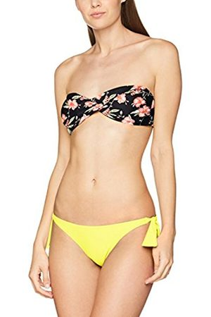 Yshey Women's Alice Nothern Lights Bikini Set