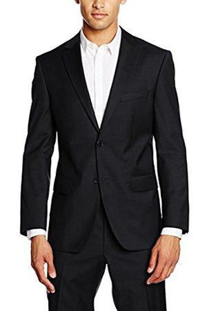 Buy Daniel Hechter Coats   Jackets for Men Online  68377db5140