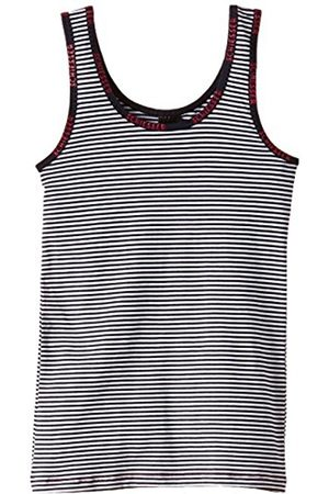 Caprice Girl's Kids (Size 128-176) Vest
