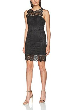 tecno pro Women's Cocktail Dress