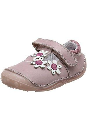 Abecita Unisex Babies' Ruby Sandals