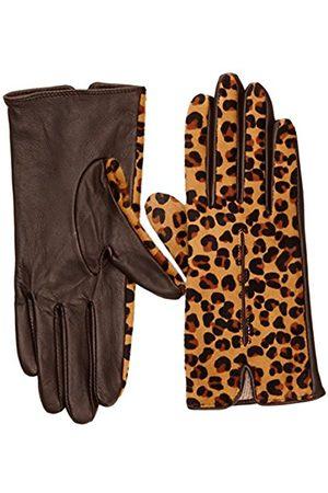 Dents Women's 7-2377 Gloves
